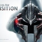 Dragon-Age-3-Inquisition-Coming-to-PC-PS4-Xbox-One-PS3-Xbox-360-2