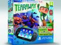 PS Vita tearaway
