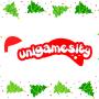 Unigamesity