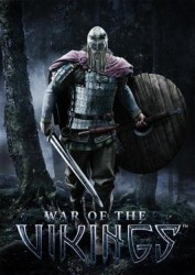 War_of_the_Vikings_cover