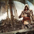 ads_assassinscreediv