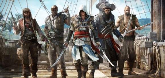 header-assassins-creed-iv-black-flag-brutal-new-e3-trailers