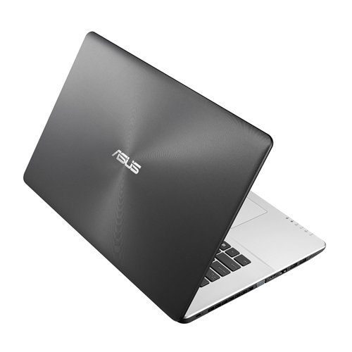 02 Asus laptop gaming
