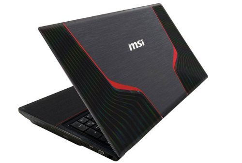 05 msi laptop