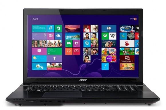 10 Acer Best