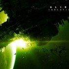 Alien_isolation-