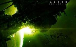 Alien_isolation-