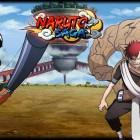 Naruto-Saga2
