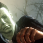 Micheal Myers in CoD: Ghosts