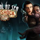 bioshock burial at sea picture