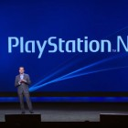 playstation-now (1)