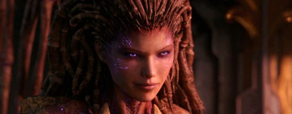 sarah_kerrigan___hots_16_by_erenor-d5y0158