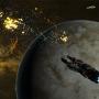 star swarm oxide alksnd