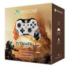 titanfall box