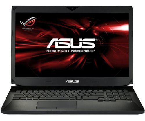 06 ASUS G750JH-DB71