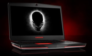 08 best alienware gaming laptop