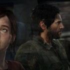 Last of Us Joel and Ellie