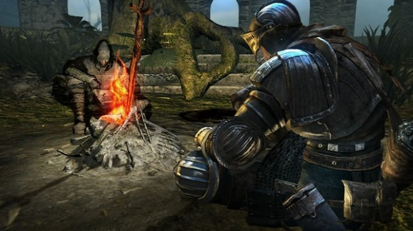 Dark_souls_bonfire