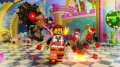 LEGO Movie Videogame pic