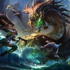 League-of-Legends-Season-4-1024x520