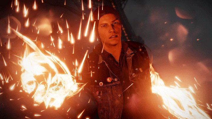 The Upcoming Titanfall/inFAMOUS: Second Son Battle is a Major Moment for Gaming