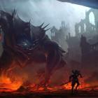Mojo Game Studios cradle