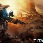 titanfall beta impressions 1