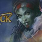warlock_2_paradox_plaza_banner