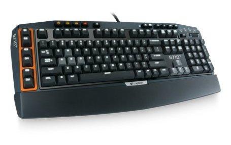 03 logitech g710