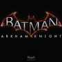 Batman arkham knight pic
