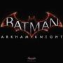 Batman arkham knight pic