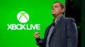 Xbox Marc Whitten