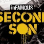 infamous second son pic