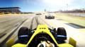 GRID Autosport pic