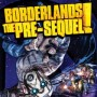 borderlands pre sequel