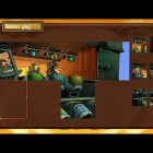deponia the puzzle download