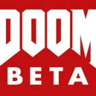doom beta pic