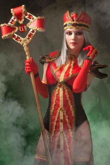 gabriela wow cosplay 06