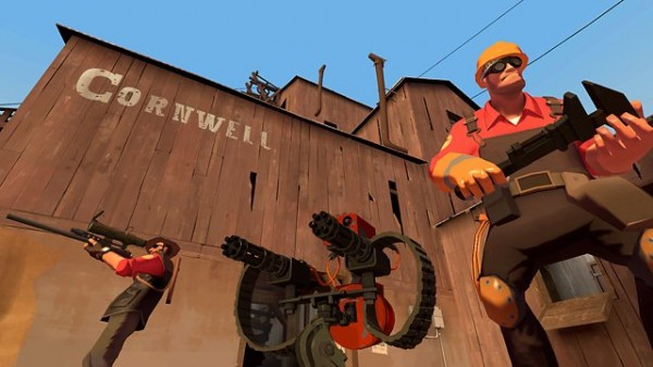 05 team fortress