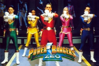 Power_Rangers_Zeo
