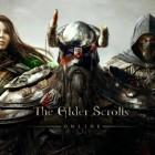 elder scrolls online consoles