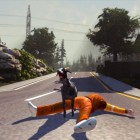goat simulator patch