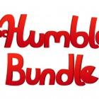 humble 01
