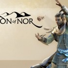 son-of-nor_
