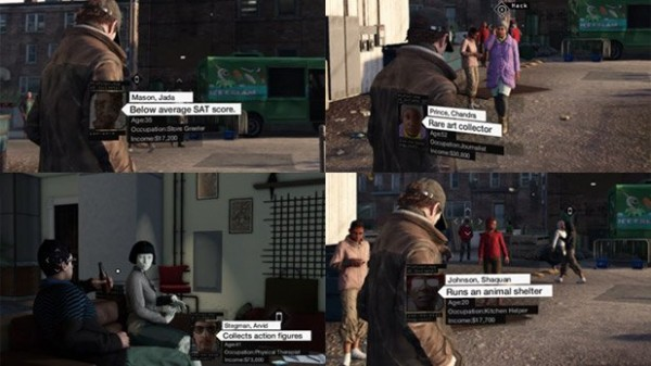 watch dogs review 1