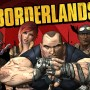 borderlands sequel