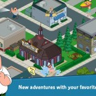 family guy quest for stuff