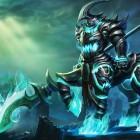 league of legends ban