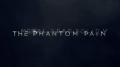 mgs phantom pain