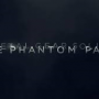 mgs phantom pain